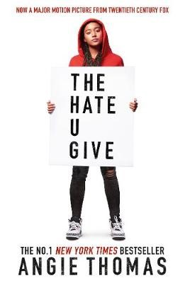 The Hate U Give - pr_325771