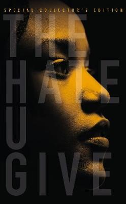 The Hate U Give - pr_122340
