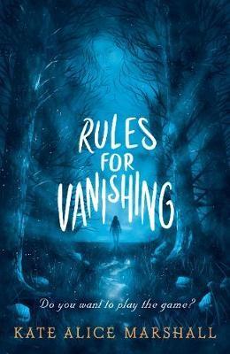Rules for Vanishing - pr_113328