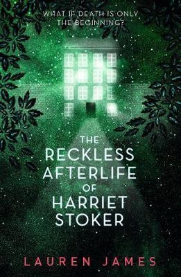 The Reckless Afterlife of Harriet Stoker - pr_1817304