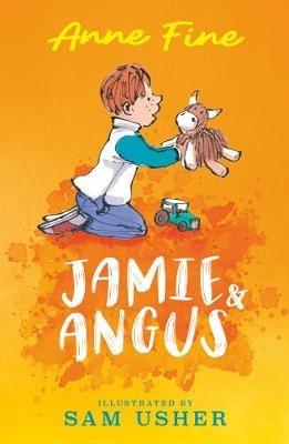 Jamie and Angus - pr_1809186
