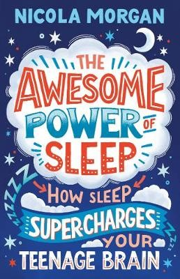 The Awesome Power of Sleep - pr_1884401