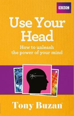 Use Your Head - pr_337017