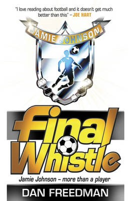 Final Whistle -