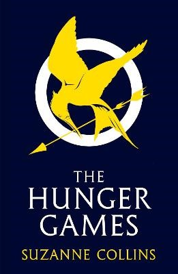 The Hunger Games -
