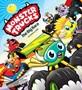 Monster Trucks: The Big Race - pr_1774736