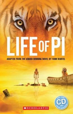 The Life of Pi -