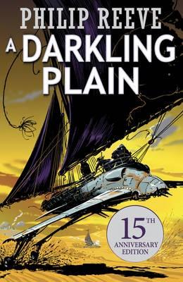 A Darkling Plain - pr_125353