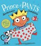 Prince of Pants - pr_118052