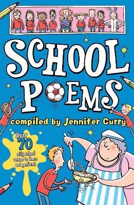 School Poems - pr_38105