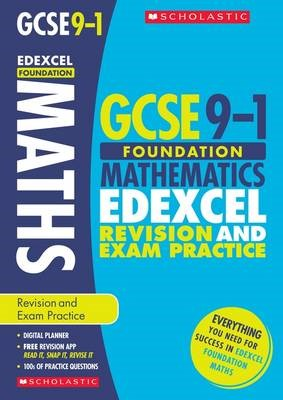 Maths Foundation Revision and Exam Practice Book for Edexcel - pr_38096