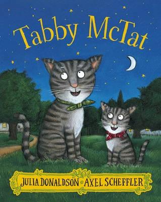 Tabby McTat - pr_187759