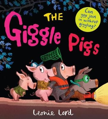 Th Giggle Pigs -