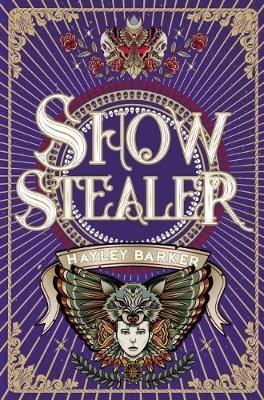 Show Stealer - pr_118491