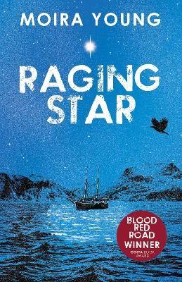 Raging Star -
