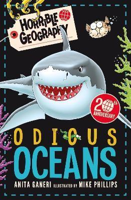 Odious Oceans - pr_321419
