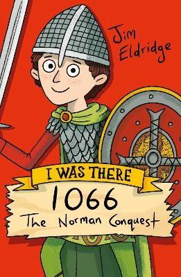 1066: The Norman Conquest - pr_310923