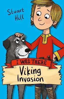 Viking Invasion -