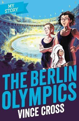The Berlin Olympics -