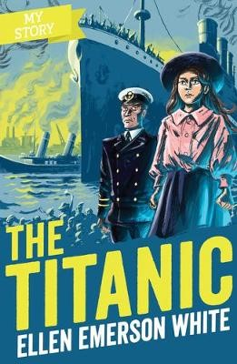 The Titanic (reloaded) -