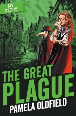 The Great Plague -