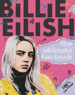 Billie Eilish: The Ultimate Guide (100% Unofficial) - pr_89