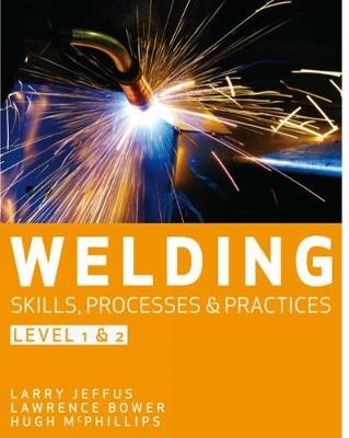 Welding Skills, Processes and Practices - pr_313838