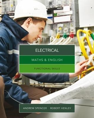Maths & English for Electrical - pr_116337