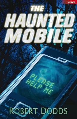 The Haunted Mobile - pr_19260