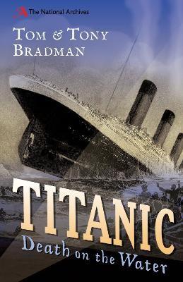 Titanic - pr_383530