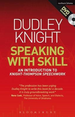 Speaking With Skill -