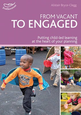 From vacant to engaged -
