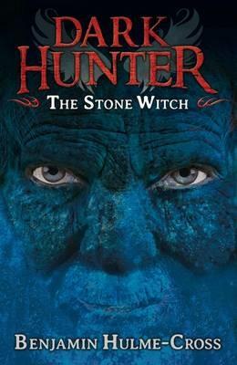 The Stone Witch (Dark Hunter 5) -