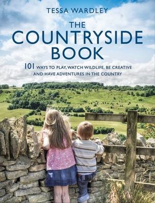 The Countryside Book - pr_19257