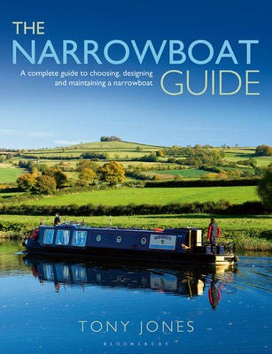 The Narrowboat Guide -