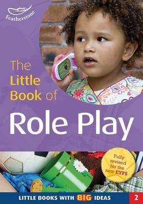 The Little Book of Role Play -