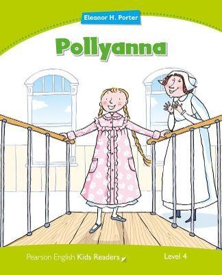 Level 4: Pollyanna -