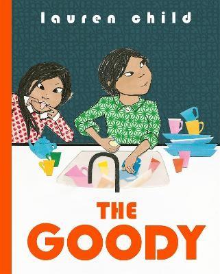 The Goody -