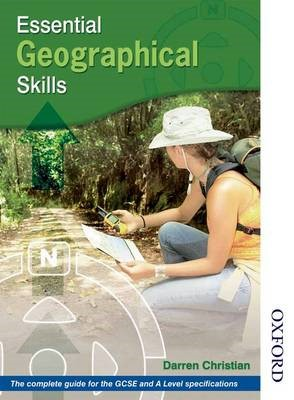Essential Geographical Skills -