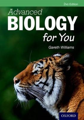 Advanced Biology For You - pr_77651
