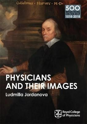 Physicians and their Images -