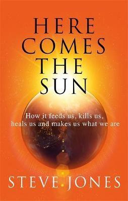 Here Comes the Sun - pr_324768