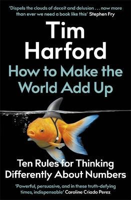 How to Make the World Add Up -