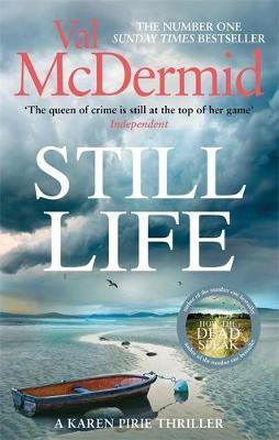 Still Life -