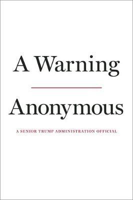 A Warning - pr_1711729