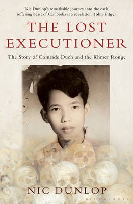 The Lost Executioner -