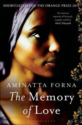 The Memory of Love -