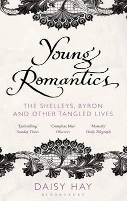 Young Romantics -