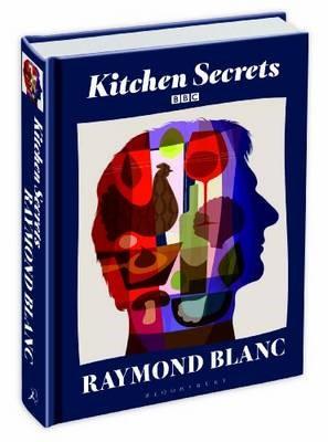 Kitchen Secrets -