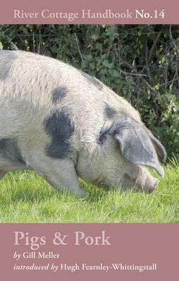 Pigs & Pork -